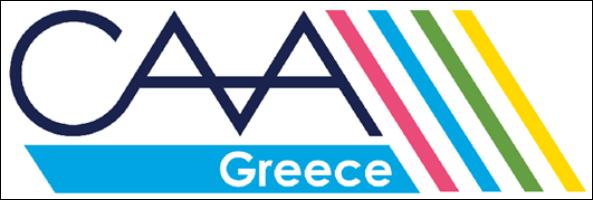 4th CAA-GR 2020, 1-2 Oct 2020